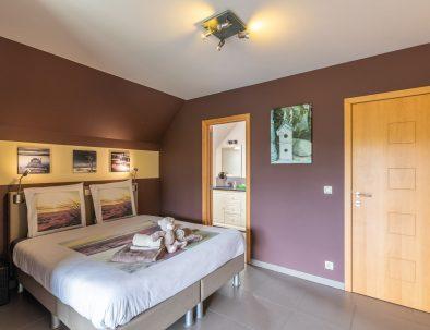 chambre guesthouse Mechelen SweetHome Barebeek B&B